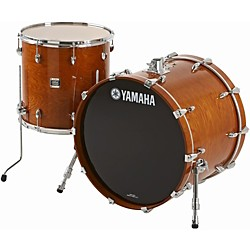 Yamaha Oak Custom 4-Piece Shell Pack Box A (NY-2FS41AAMO)