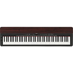 Yamaha P-155 Contemporary Digital Piano (RP155)