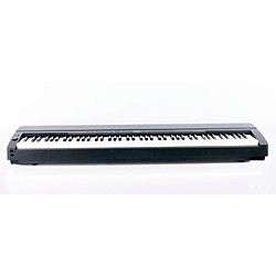 Yamaha P-155B Contemporary Digital Piano (USED007025 P155B)