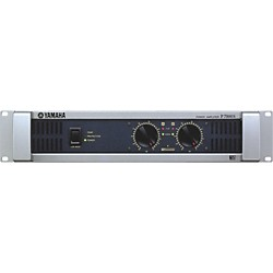 Yamaha P7000S Dual-Channel Power Amp (P7000S)