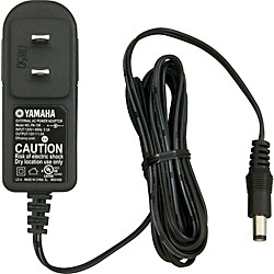 Yamaha PA130 Power Adapter for Portable Keys and SV (PA130)