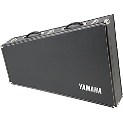 Yamaha PCH-32AFX Xylophone And Bell Case (PCH-32AFX)