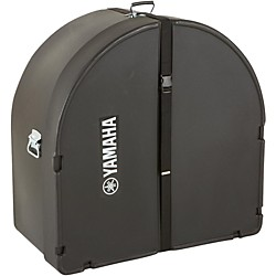 Yamaha PCH-MB32S Marching Bass Drum Case (PCH-MB32S)