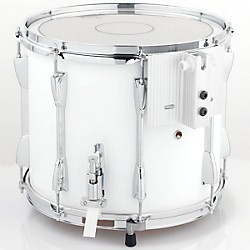 Yamaha Power-Lite Marching Snare Drum (MS-6313WR)