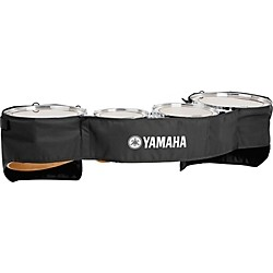 Yamaha QDC4 Marching Quad / Quint Cover (QDC4)
