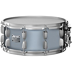 Yamaha Rock Tour Snare Drum (RTS-1460MMUM)