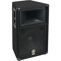 Yamaha S112V Club Series V Speaker (S112V)