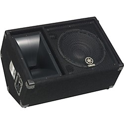 Yamaha SM12V Club Series V Monitor (SM12V)