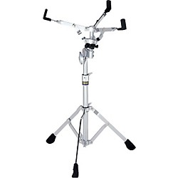 Yamaha SS-665 Concert-Height Snare Drum Stand (SS-665)