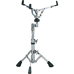 Yamaha Single-Braced Medium-weight Snare Stand (SS-740A)