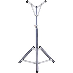 Yamaha Stadium Series Marching Bass Drum Stand with AIRlift (RM-SHBA)