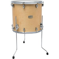 Yamaha Stage Custom Birch Floor Tom (SBF-1615NW)