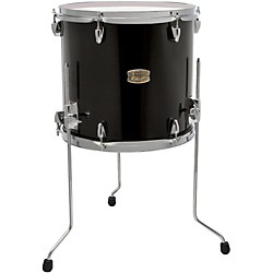 Yamaha Stage Custom Birch Floor Tom (SBF-1615RB)
