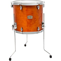Yamaha Stage Custom Birch Floor Tom (SBF-1816HA)