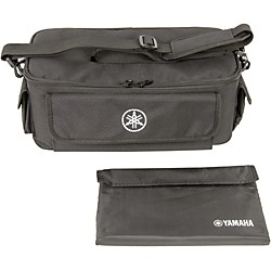 Yamaha THR Amplifier Bag (THR BAG)