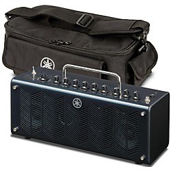 Yamaha THR10C Amp Head and Amp Bag (THR10C-BAG)