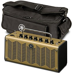 Yamaha THR5A Amp Head and Amp Bag (THR5A-BAG)