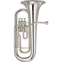 Yamaha YEP-201M Series Convertible Marching Bb Euphonium (YEP-201MS)