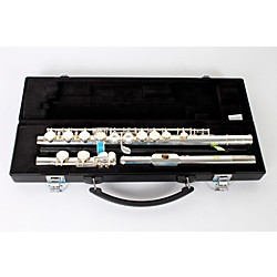 New yamaha flutes piccolos woodwind brasswind for Yamaha yfl 221 student flute