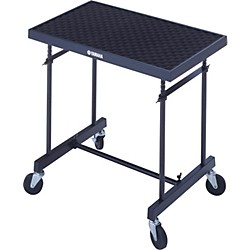 Yamaha YGS100 Rolling Trap Table (YGS-100)