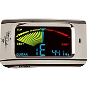 Fender Yngwie Malmsteen FCT15C Clip-On Tuner