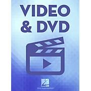 Homespun You Can Play Jazz Piano (Complete 3-DVD Set) Homespun Tapes Series DVD Performed by Warren Bernhardt