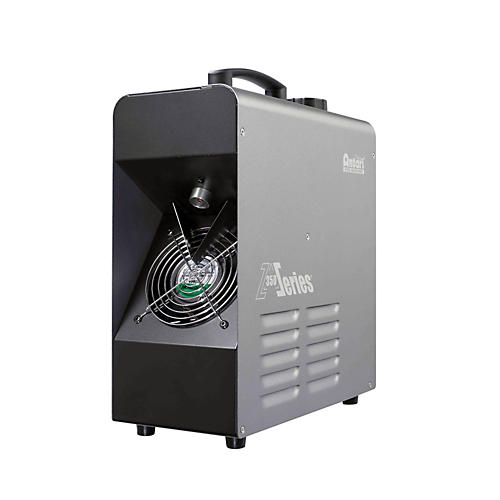 Elation Z-350 Water-Based Fazer