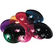American DJ Z-CL100 Color Lenses Pack for PAR 36 Pinspot