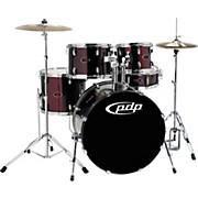 PDP by DW Z5 5-Piece Drum Set