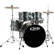 PDP by DW Z5 5-Piece Drum Set