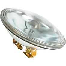 American DJ ZB-4515 Par 36 30W Lamp