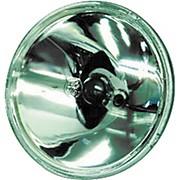 American DJ ZB-4535 6V 30W PAR 46 Lamp