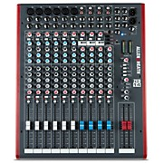 Allen & Heath ZED-14 USB Mixing Console