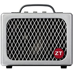 ZT Lunchbox Junior Guitar Combo Amp (LBJ1S-115)