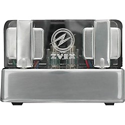 ZVex iMP AMP Tube Stereo Guitar Power Amp (IMP)
