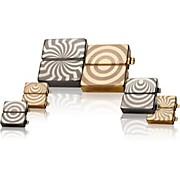 EMG Zakk Wylde Limited Set