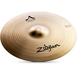 Zildjian A Custom Projection Crash Cymbal (A20583)
