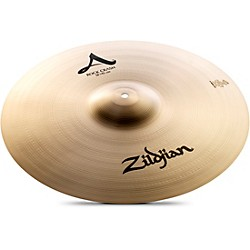 Zildjian A Series Rock Crash Cymbal (A0252)