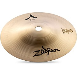 Zildjian A Series Splash Cymbal (A0206)