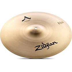 Zildjian A Series Thin Crash Cymbal (A0223)