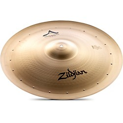 "Zildjian Avedis 22"" Swish Knocker A0315 (A0315)"