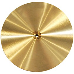 Zildjian Crotale, Single Note Low Oct C (P0622C1)