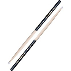 Zildjian DIP Drumsticks (5AND)