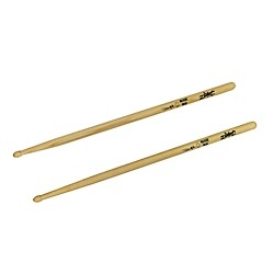Zildjian Dave McClain Artist Series Raw Finish Drumsticks (ASDM)