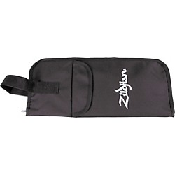 Zildjian Drum Stick Bag (T3255)