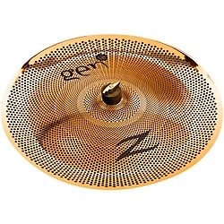 Zildjian Gen16 Buffed Bronze China Cymbal (G1616CH)