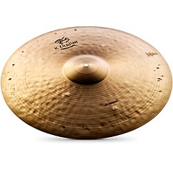Zildjian K Constantinople Bounce Ride (K1060)