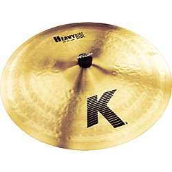 Zildjian K Heavy Ride (K0846)