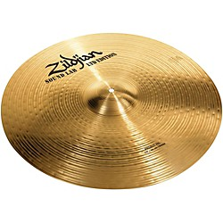 Zildjian Project 391 Limited Edition Crash Cymbal (SL19C)