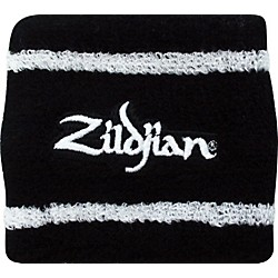 Zildjian Retro Wrist Band (T6900)